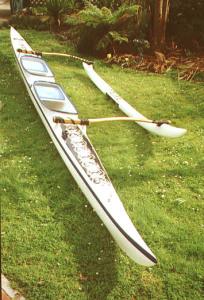 Ika Nui W2