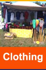 Order-Moana-Nui-Clothing
