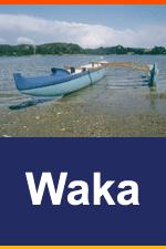 Order-a-Waka-Ama